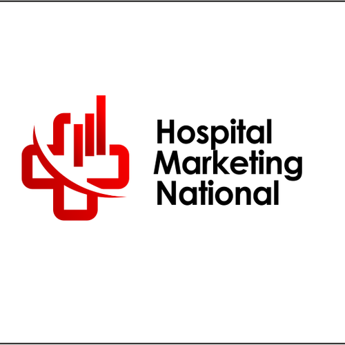 hospital marketing In association with the small business federation, coffee break university and power practice network the healthcare management & marketing association is.