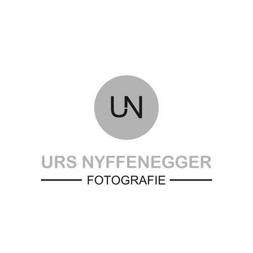 Design finalista por rctgarage