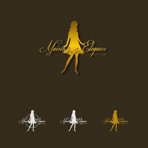 Runner-up design by Manik✎99Artist™