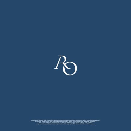 Runner-up design by entrylevel :(