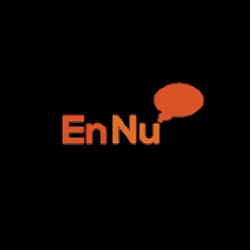Runner-up design by Erhanlammar