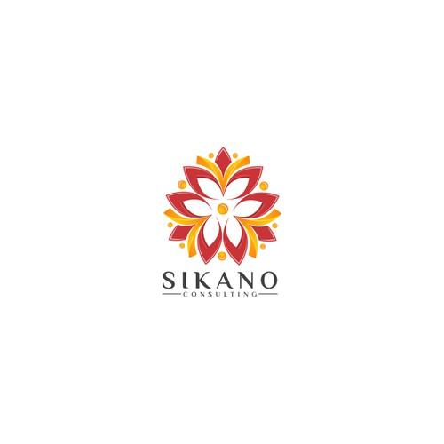 Runner-up design by SanKris7
