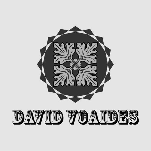 Design finalista por Evo3