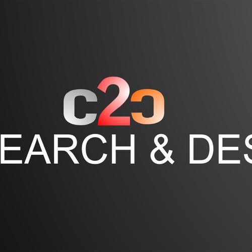 Design finalista por angelo_design