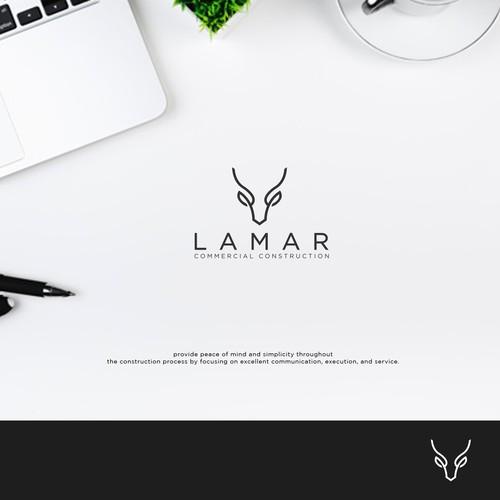 Design finalisti di kana studios