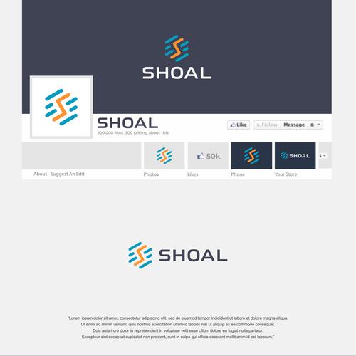 Diseño finalista de Σlok