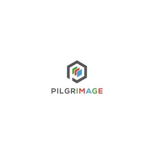 Design finalisti di p . i . j . a . r