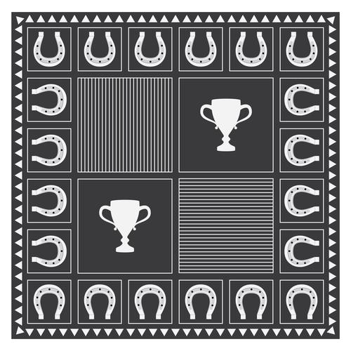 Design finalisti di haidath