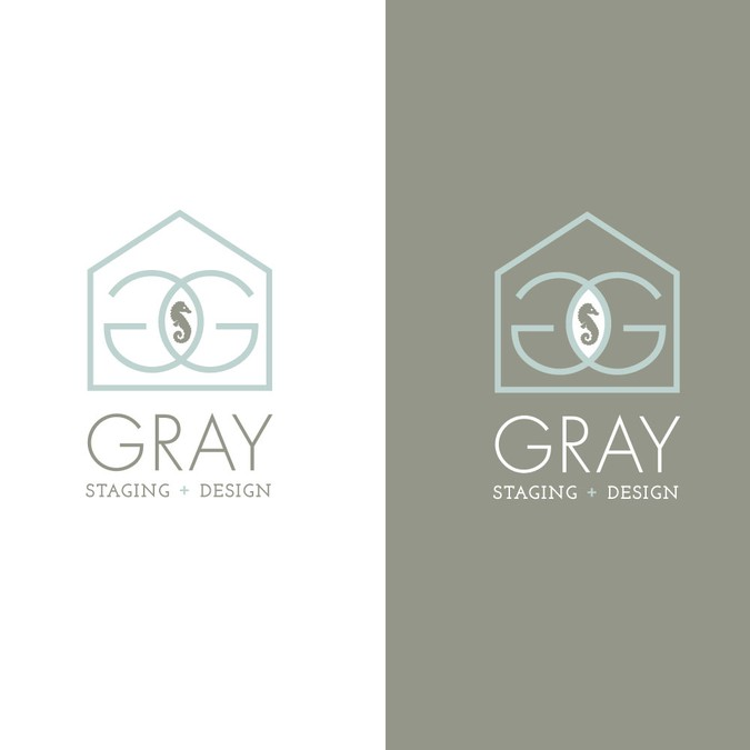 Diseño ganador de Grid Girl Studio