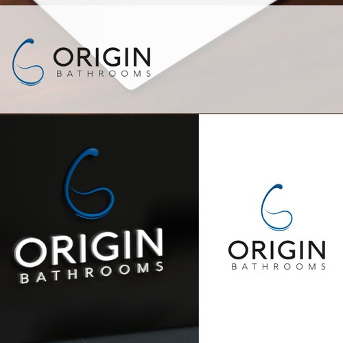 Diseño finalista de AfrasGW