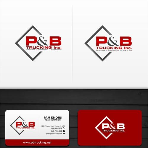 Design finalista por Recky.Putra