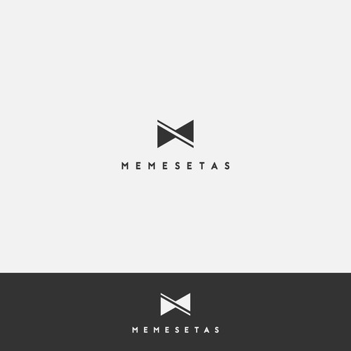Design finalista por minimalexa