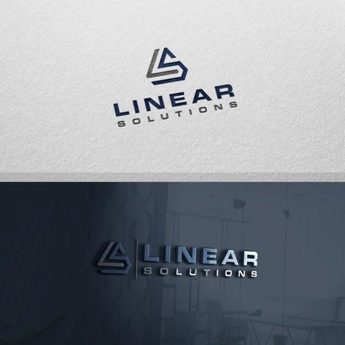 Runner-up design by Uriah05