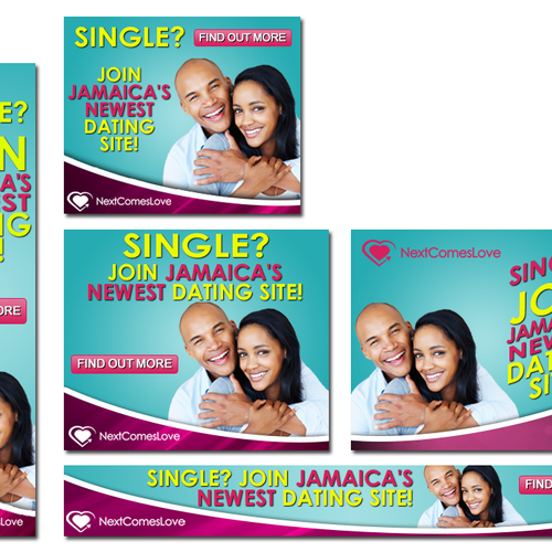 single en dating site