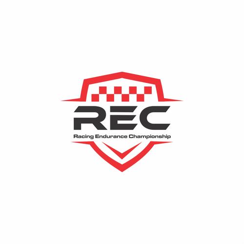 Runner-up design by Reg Creative