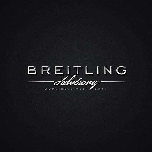 Zweitplatziertes Design von logosapiens™