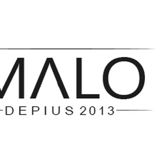 Ontwerp van finalist ~~YMdesigns2~~