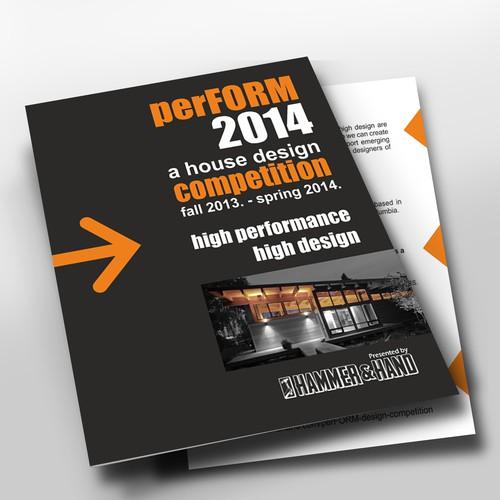 Design finalisti di brdo99
