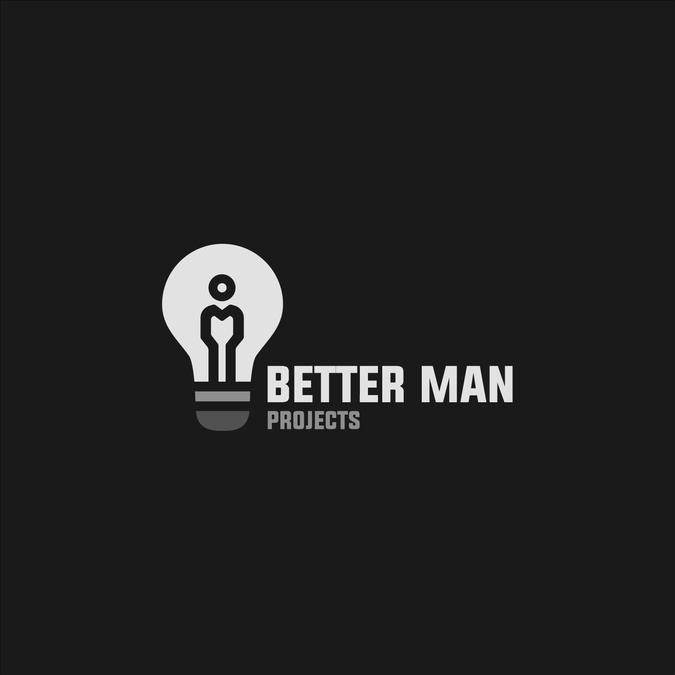 Design vincitore di Artem Patlazhan