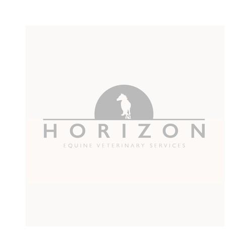 Meilleur design de Hawnit_Studio