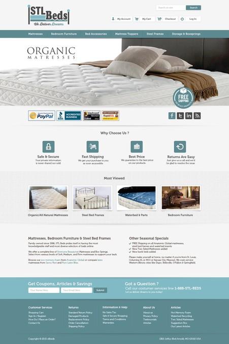 Winning design by Unggara Design