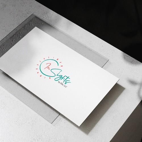 Diseño finalista de WijiLim