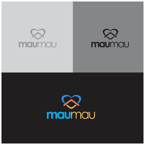 Diseño finalista de mbahyu