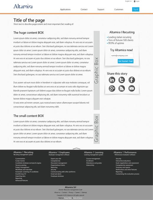 Winning design by DesignCacee