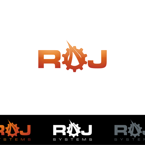 Runner-up design by Aiyu ™