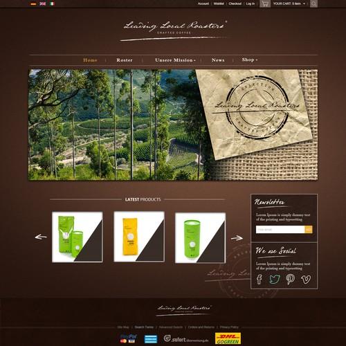 Diseño finalista de Pakaraha