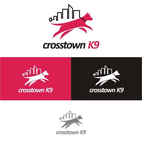 Runner-up design by Creactive123