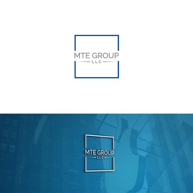 Winning design by RGORG