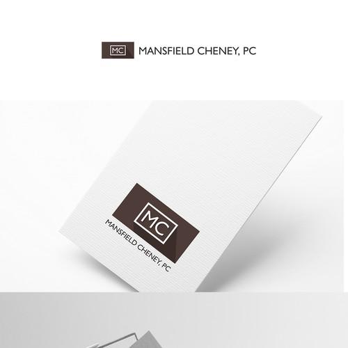 Design finalista por teodora.r