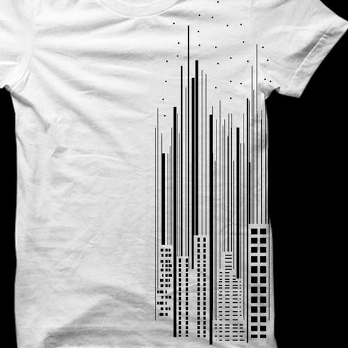 Diseño finalista de ybur10