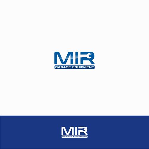 Design finalista por Mr. REMIX