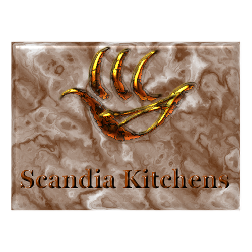 Diseño finalista de svetislav@gmail.com