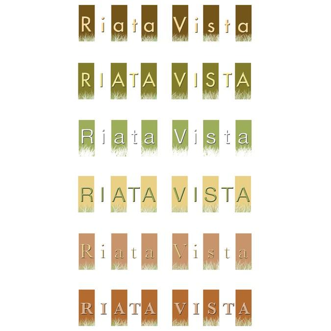 Diseño ganador de raq