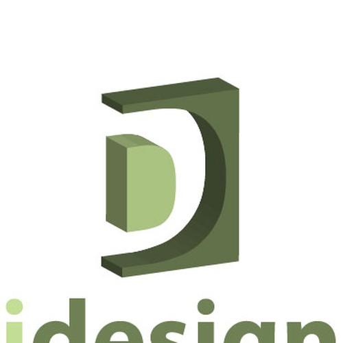 Zweitplatziertes Design von lasvegasdesigner