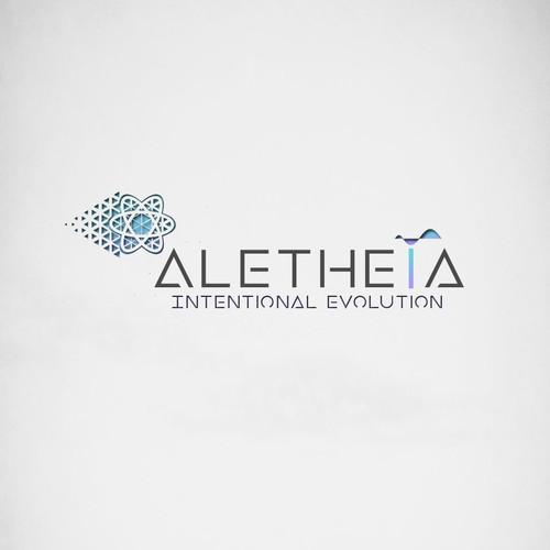 Ontwerp van finalist Ahmet Asci
