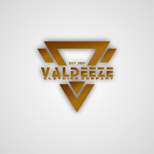Logo For Clothing Company Logo Design Contest