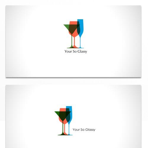 Diseño finalista de Pavel Mors ✨