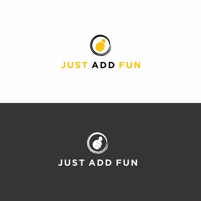 Winning design by sprint_art