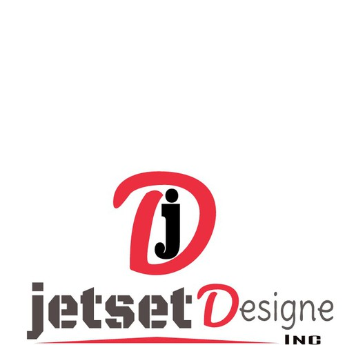 Meilleur design de Mohamed13