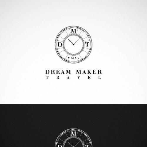 Design finalista por April Anny