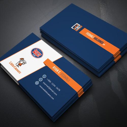 Ontwerp van finalist Design Xpart