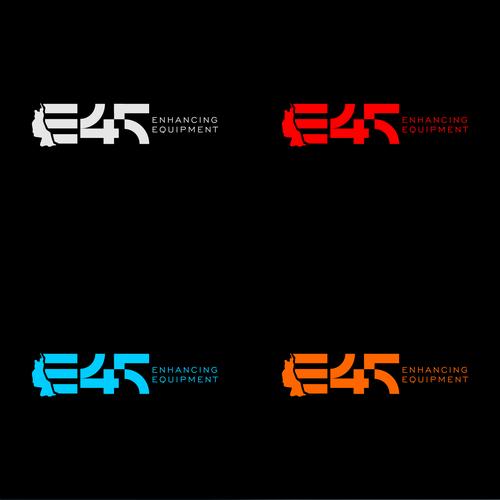 Design finalisti di rifzdesign