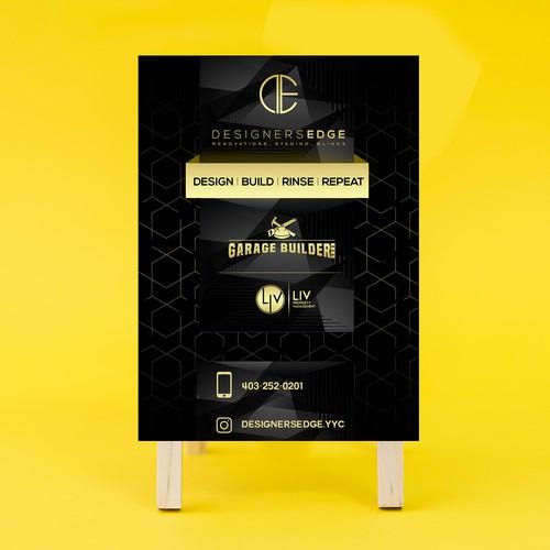 Runner-up design by sunrider1