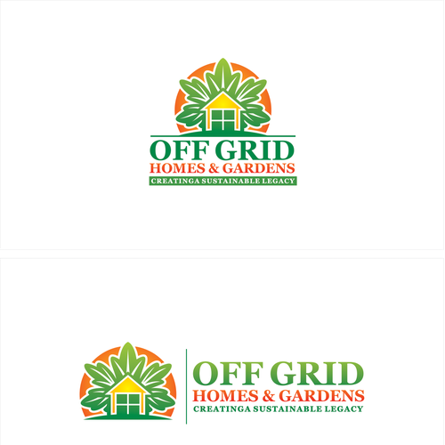 Runner-up design by GS | Design