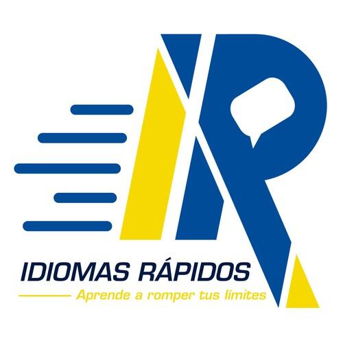 Design finalisti di EDS Publicidad