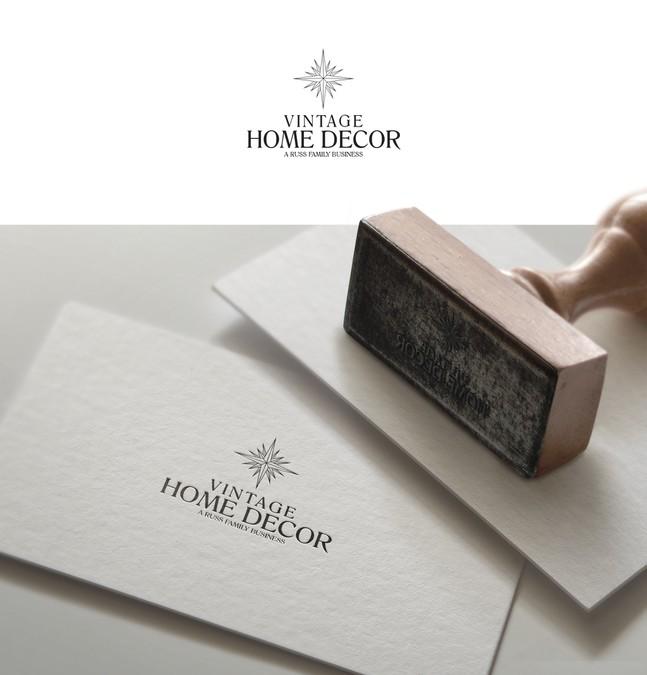Winning design by Tatjana Jovic